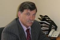 Генеральный директор ООО «Мечел-Энерго» Юрий Ямпольский