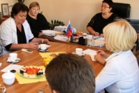 Юные жители Карабаша и Варны первыми в России получат генетические паспорта