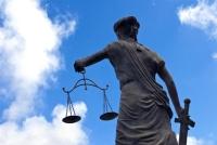 В Ростовской области на скамье подсудимых оказалась заведующая детского садика «Светлячок»
