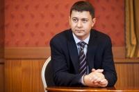 Михаил Чернышов