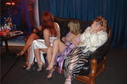 проститутки салон бордель публичный дом санкт петербург