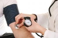 Гипертония: симптомы, стадии болезни и лечение