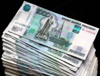 В ростовском роддоме у пациентки украли 20 тысяч рублей.
