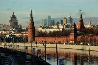 Москва. 9 городских рекордов