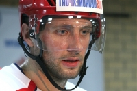 Алексей Морозов.