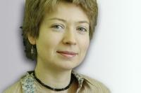 Юлия Шигарева
