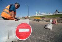 В начале ноября две улицы в Батайске станут односторонними.
