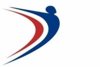Победители регионального конкурса будут представлять Ростовскую область на всероссийском уровне в Москве.