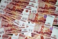 Следствие подозревает, что сотрудники администрации города Таганрога ездили в Китай на бюджетные деньги