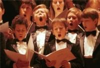 Ростовский хор «Соловушко» занял первое место на Всероссийском конкурсе.