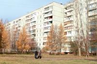 Собственникам квартир в многоквартирных домах придётся платить налог на землю.