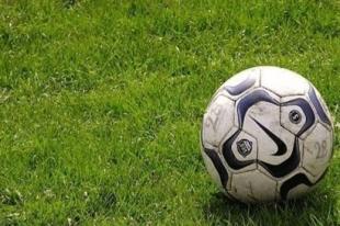 Футболисты «Сибири» уступили «Арсеналу»