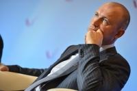 Первый заместитель председателя Комитета ГД по делам национальностей Михаил Старшинов.