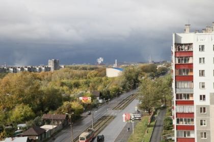 Жители Ленинского района Челябинска отвоевали дом у управляющей компании