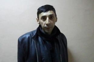 В Челябинске мужчина, представившись сотрудником ЖКХ, ограбил пенсионерку