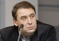 Андрей Нечаев.