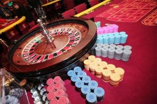 Запрет на азартные игры петербург закон казино фильм онлайн бесплатно роберт де ниро hd