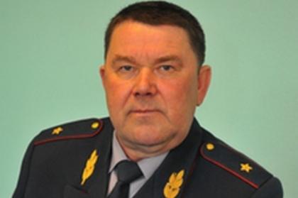 Правозащитники требуют отставки начальника челябинского управления ФСИН