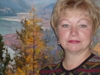 Галина Гранкина, заведующая первым инфекционным отделением ДГКБ № 1.