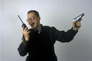 Прокуратура Челябинска наказала ЧОП за дискриминацию сотрудников