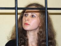 Ик 15 нижегородская область смешанная зона отзывы осужденных
