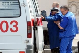 К началу эпидемии гриппа в Челябинске откроются три новых «неотложки»
