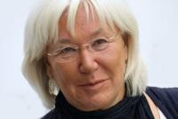 Елена Зелинская.