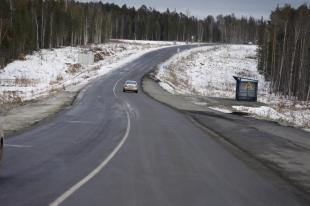 В Челябинске машина раздавила водителя, ремонтировавшего свой автомобиль