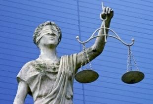 Житель Бердска пойдет под суд за укус полицейского в Златоусте