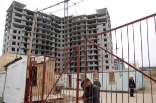 Прокуратура нашла нарушения в челябинском министерстве строительства
