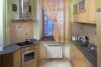Как правильно сдавать квартиру в аренду посуточно