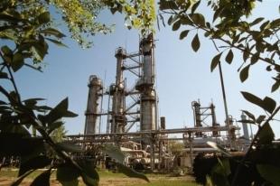 В Челябинске нашли бесхозные электроустановки, представляющие опасность