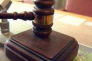 В Челябинской области суд приговорил фельдшера к  колонии