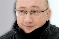 Игорь Виттель