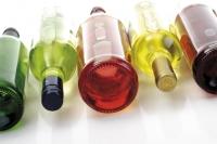 Уникальность и неповторимость донских вин получили признание  всемирно известных зарубежных и российских винных экспертов. На крупнейших международных конкурсах в Великобритании и Германии, Японии продукция виноделов Ростовской области неоднократно завоев