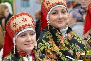 В Златоусте появится русская община