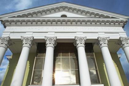 Челябинский орган перевезут в концертный зал «Родина» после зимы