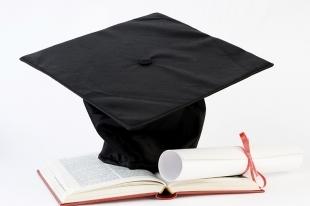 В ЧелГУ два аспиранта получили президентскую стипендию