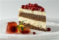 Чемпионат по кулинарному искусству и сервису «Донское гостеприимство» стал неотъемлемой и наиболее красочной частью ежегодной выставки «Тихий Дон».