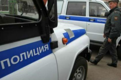 В Челябинской области автоледи сбила женщину с пятью детьми