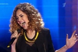 Новосибирская участница телепроекта «Голос» выбыла из конкурса