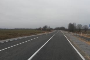 В Челябинской области водитель автомобиля BMW X5 сбил девушку насмерть