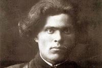 Нестор Махно, 1919 г.