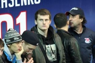 Хоккей: «Сибирь» расторгла контракт с чемпионом молодежки