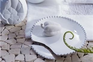 В Челябинской области пьяный отец разбил тарелку о голову дочери-инвалида