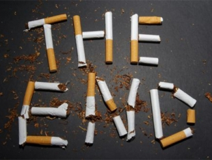 Наркомания курение вредные привычки лечение наркомании в клинике раменское