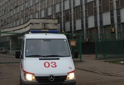 На Южном Урале в ДТП погиб месячный ребенок