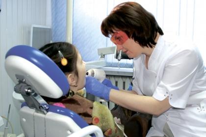 Стоматолог челябинской поликлиники удалил инвалиду здоровый зуб