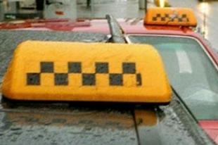 Челябинец выстрелил в таксиста за отказ подвести