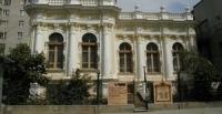 Ростовскому музею изобразительных искусств исполняется 75 лет.